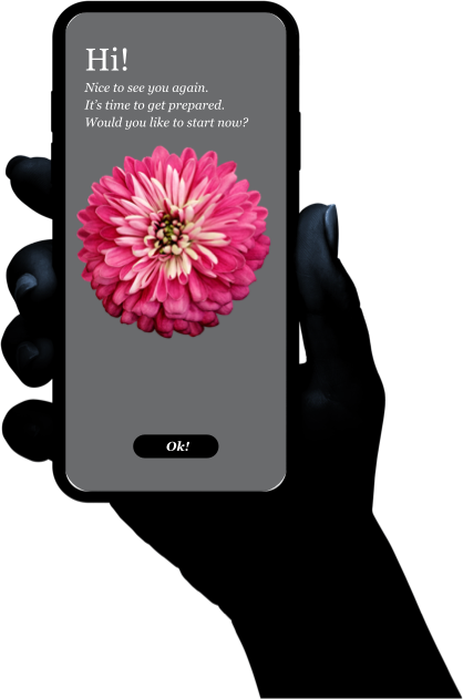 mobile_app_example