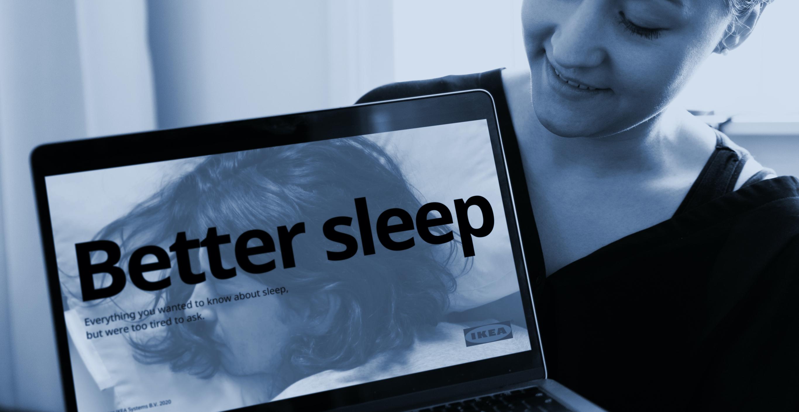 better_sleep_1