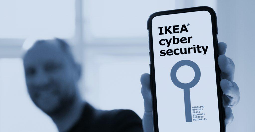 ikea_cyber_security