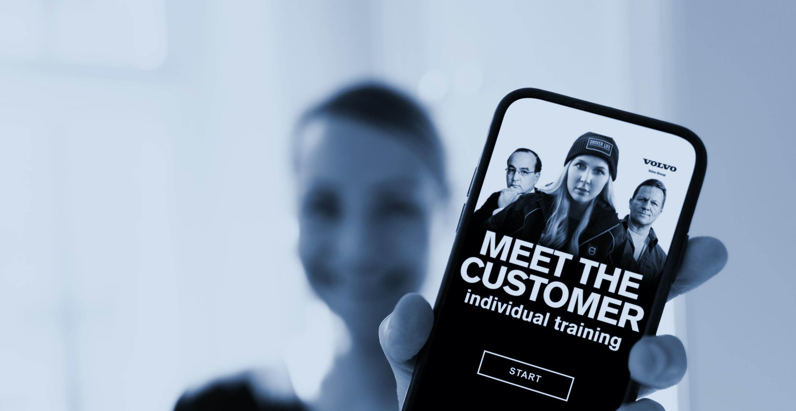 meet_the_customer_1